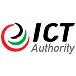 ICT-authority